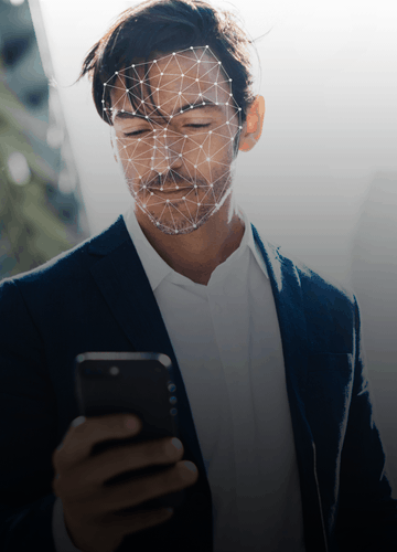 Face Recognition System